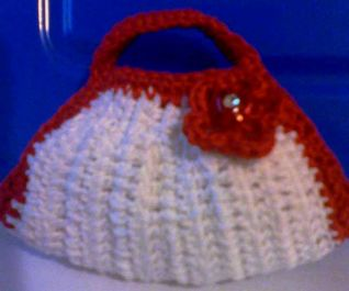 mini bag fashion