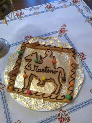 Buon San Martino 2012 a tutte