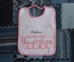 Bavaglini Beatrice_Beatrice_1