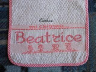 Bavaglini Beatrice_Beatrice_2