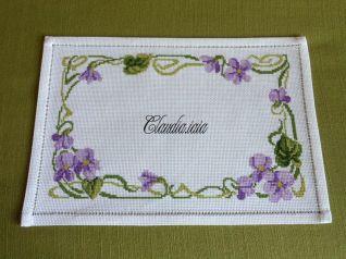 Centrino violette_1