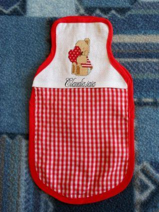 MdC 17-4-2013_Porta borsa acqua calda con orsetto_1