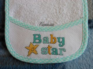 MdC-28-01-2013_Bavaglino Baby star_2