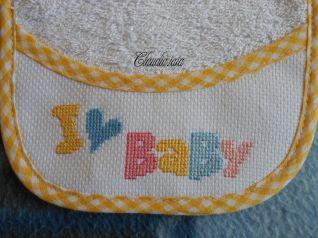 MdC-28-01-2013_Bavaglino I love baby_2