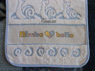 MdC-31-10-2012_Bavaglino Bimbo bello_2