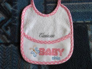 MdC 4.4.13_5_Bavaglino Baby chic_1