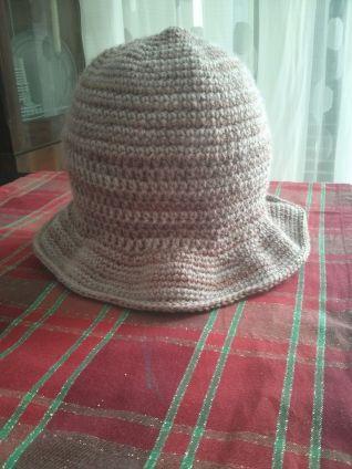 cappello inverno