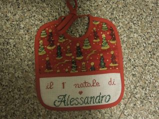 Alessandro V