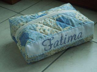 fatima 2