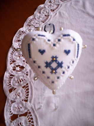 cuore hardanger-patchwork 2