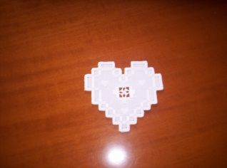 cuore hardanger v