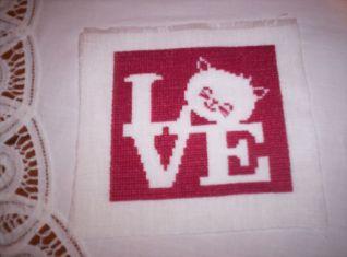 gattino love