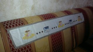 na tazzulell e cafè