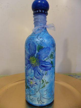bottiglia 4