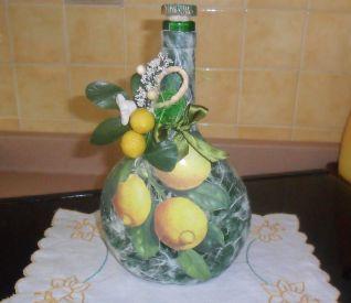 bottiglia 7