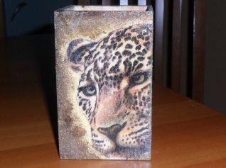 leopardi3