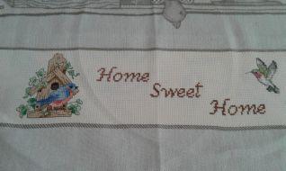 asciugapiatti 107 Home sweet home 01