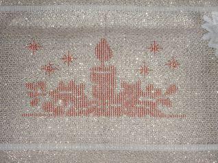 Regali Natale 2019 - 05 - rovescio