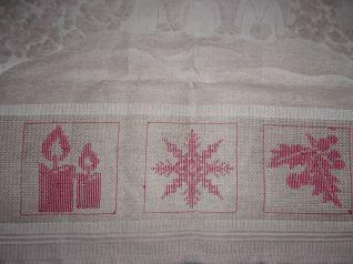 Regali Natale 2019 - 06 - rovescio