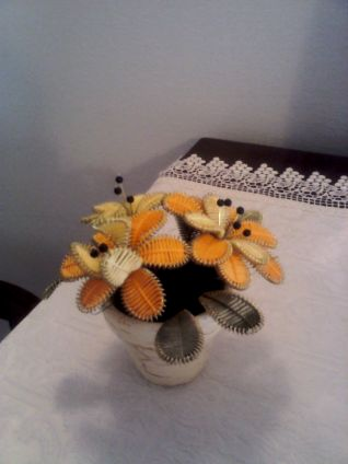 vasetto fiori 1