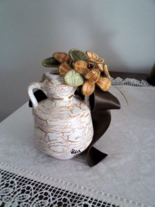 vasetto fiori 2