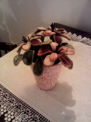 vasetto fiori 3