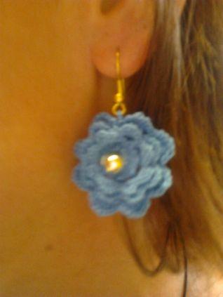 orecchini 2