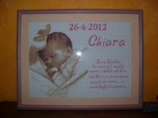 la nascita 2