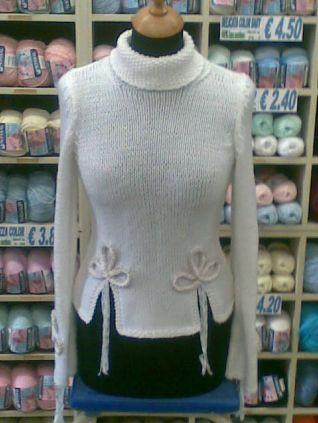 maglia 1