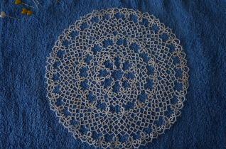cen blu