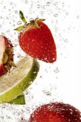 Mix goloso di frutta