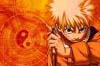 Categoria Naruto