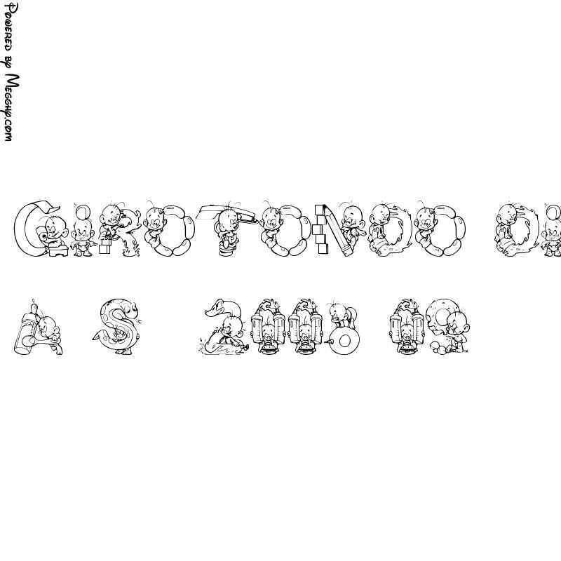 Disegno Per Bambini Girotondo Di Emozioni 15850 Da Stampare E Colorare