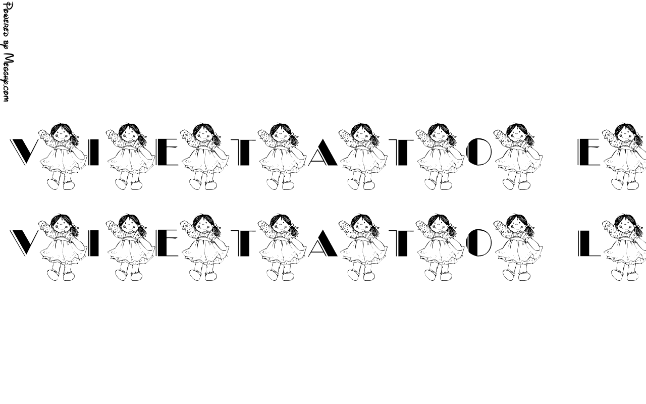 Disegno Per Bambini Vietato Entrare 32406 Da Stampare E Colorare