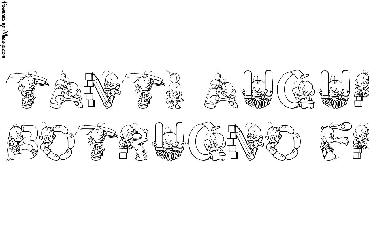 disegni per bambini di 800