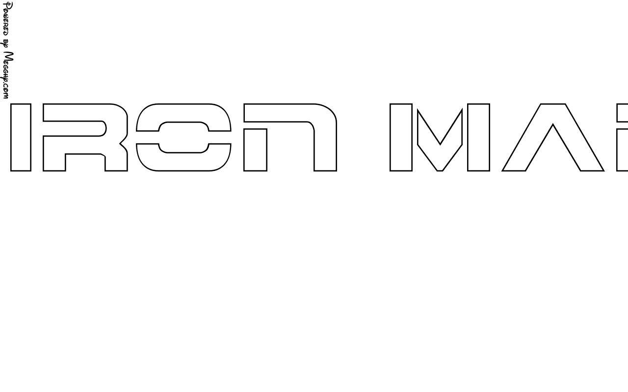 Disegno per bambini iron man 33463 da stampare e colorare for Iron man da colorare per bambini