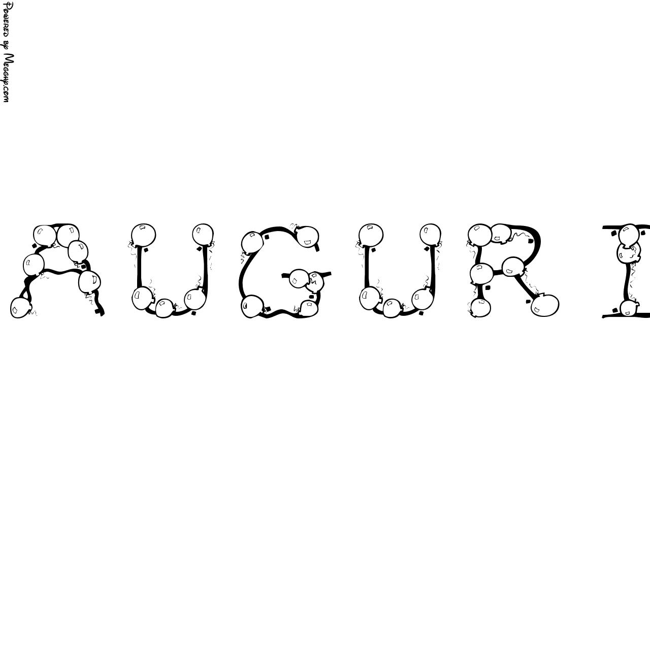 Disegno Per Bambini Auguri Di Buon Compleanno 42614 Da Stampare E