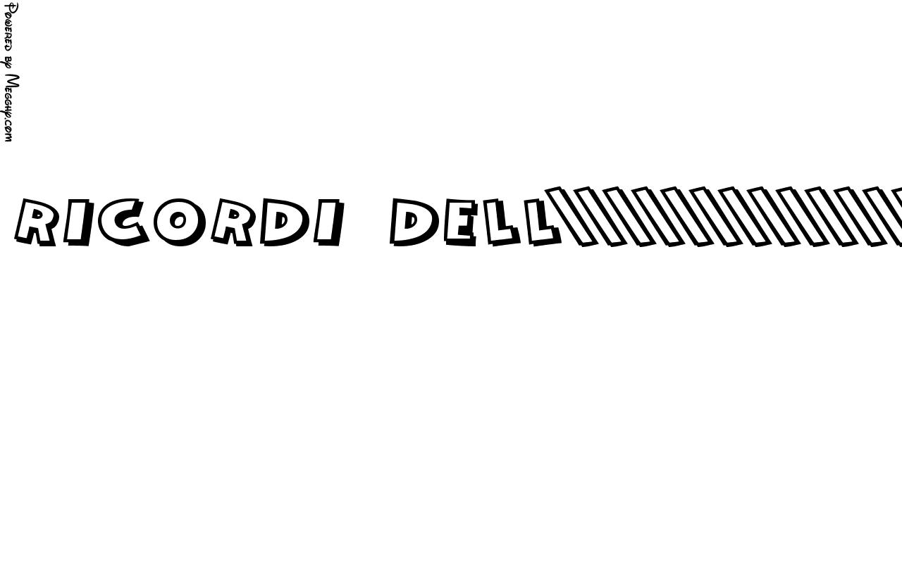 Disegno Per Bambini Ricordi Dell Estate 48608 Da Stampare E Colorare