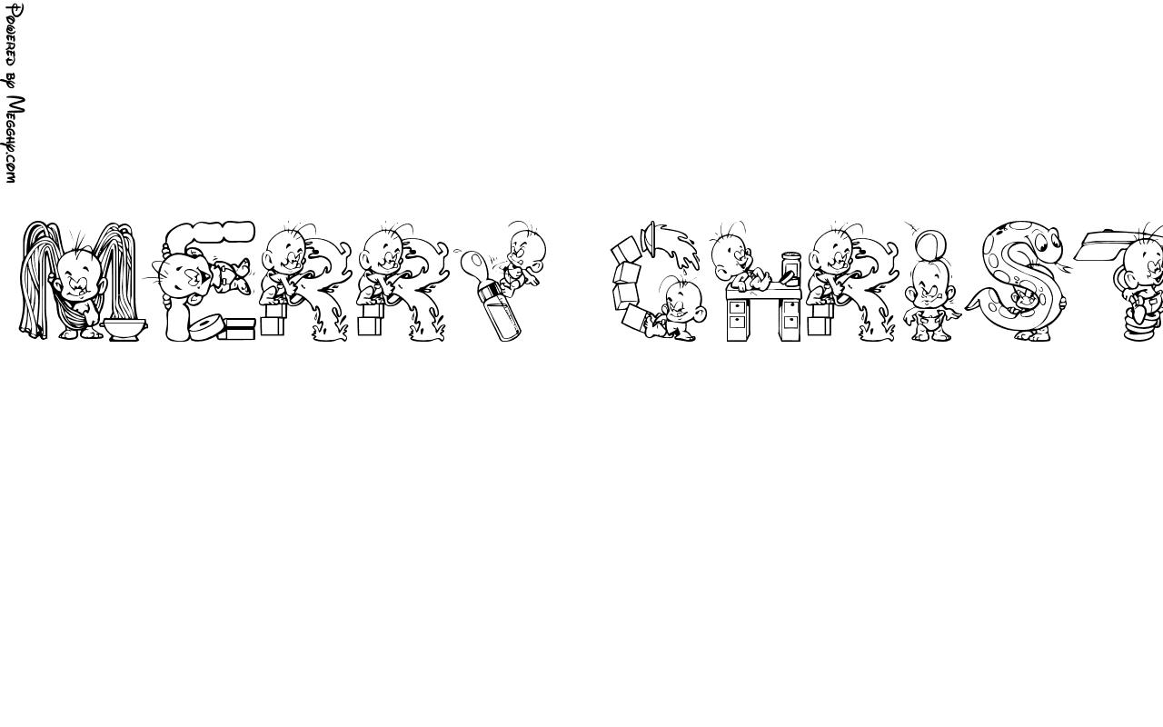 disegni da colorare sul computer walt disney