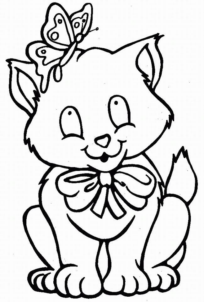 disegni animali