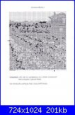 Ulrike Blotzheim - UB design - schemi e link-25-2-jpg