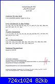 Ulrike Blotzheim - UB design - schemi e link-25-3-jpg