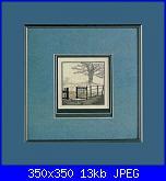 OOE Design Oehlenschlager - schemi e link-permin-44124-jpg