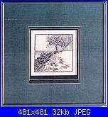OOE Design Oehlenschlager - schemi e link-permin-44125-jpg