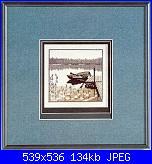OOE Design Oehlenschlager - schemi e link-permin-44126-jpg
