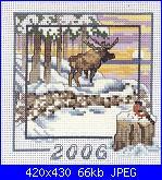 Permin of Copenhagen - Natale - schemi e link-12-6529_christmas_2006-jpg
