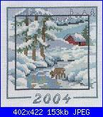 Permin of Copenhagen - Natale - schemi e link-12-4540_christmas_2004-jpg