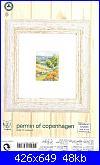 Permin of Copenhagen - Miniature - schemi e link-permin-13-2355-jpg
