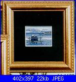 Permin of Copenhagen - Miniature - schemi e link-14-1120-jpg