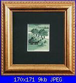 Permin of Copenhagen - Miniature - schemi e link-14-1129-jpg